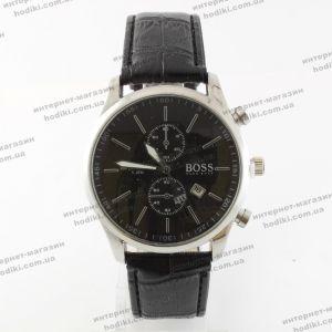 Наручные часы Hugo Boss (код 20632)