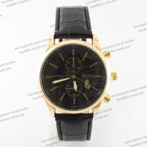 Наручные часы Hugo Boss (код 20633)