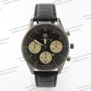 Наручные часы Tug Hauar (код 20636)