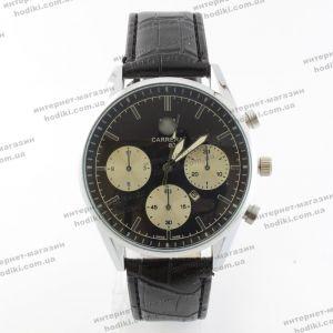 Наручные часы Tug Hauar (код 20637)