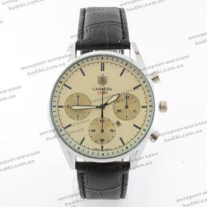 Наручные часы Tug Hauar (код 20638)