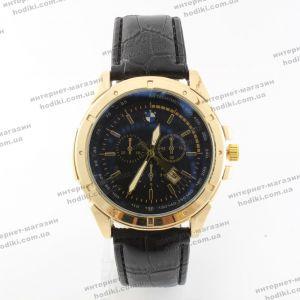 Наручные часы BMW (код 20642)