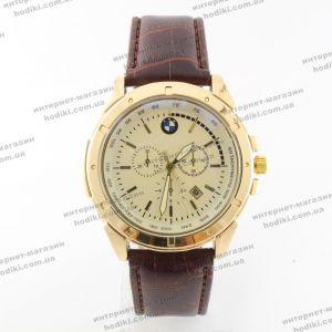 Наручные часы BMW (код 20643)