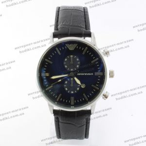Наручные часы Emporio Armani (код 20644)