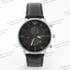 Наручные часы Emporio Armani (код 20646)