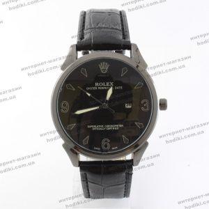 Наручные часы Rolex (код 20649)
