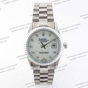 Наручные часы Rolex (код 20689)