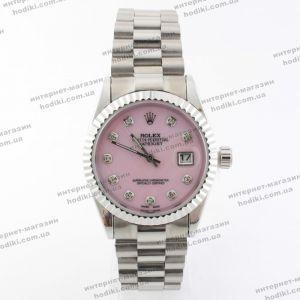Наручные часы Rolex (код 20690)