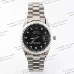 Наручные часы Rolex (код 20693)