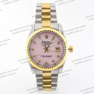 Наручные часы Rolex (код 20695)