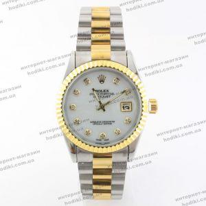 Наручные часы Rolex (код 20696)