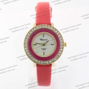 Наручные часы Chopard (код 20708)