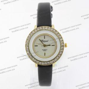 Наручные часы Chopard (код 20709)