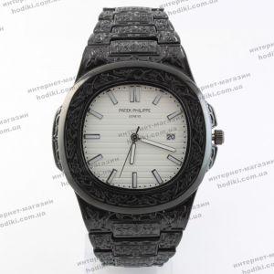 Наручные часы Patek Philippe  (код 20712)