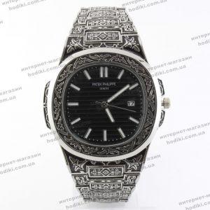 Наручные часы Patek Philippe  (код 20713)