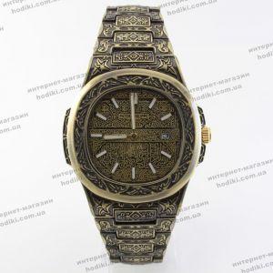 Наручные часы Patek Philippe  (код 20714)
