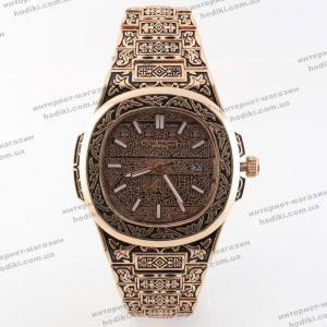 Наручные часы Patek Philippe  (код 20715)