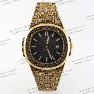 Наручные часы Patek Philippe  (код 20716)
