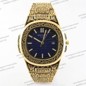 Наручные часы Patek Philippe  (код 20717)