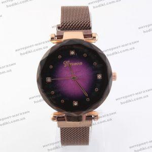 Наручные часы Geneva на магните (код 20723)