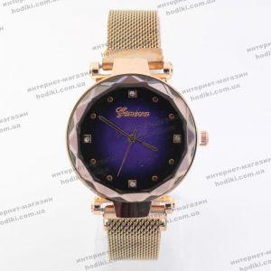 Наручные часы Geneva на магните (код 20724)