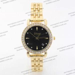 Наручные часы Dior  (код 20733)