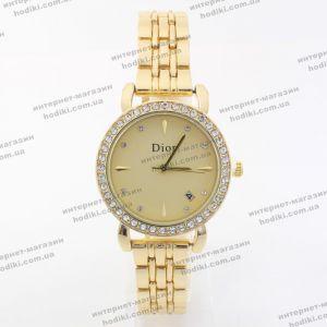 Наручные часы Dior  (код 20734)