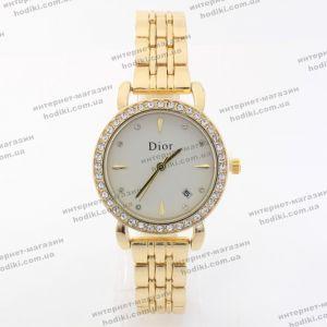 Наручные часы Dior  (код 20735)