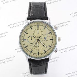 Наручные часы Rolex (код 20749)