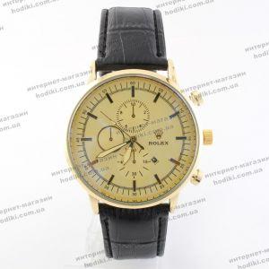 Наручные часы Rolex (код 20750)