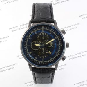 Наручные часы Rolex (код 20751)