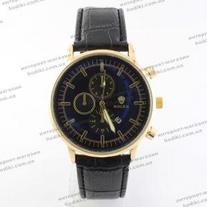 Наручные часы Rolex (код 20752)