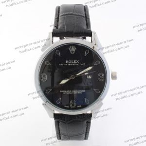 Наручные часы Rolex (код 20753)