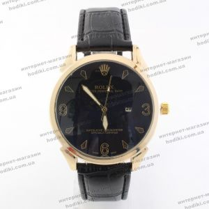Наручные часы Rolex (код 20754)