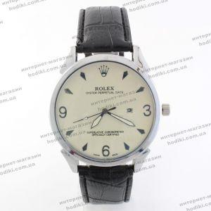 Наручные часы Rolex (код 20755)