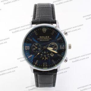Наручные часы Rolex (код 20757)
