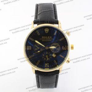 Наручные часы Rolex (код 20758)