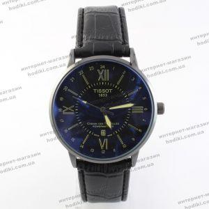 Наручные часы Tissot (код 20761)