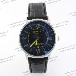 Наручные часы Tissot (код 20762)