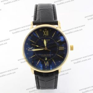 Наручные часы Tissot (код 20763)