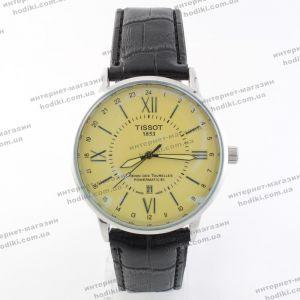Наручные часы Tissot (код 20764)