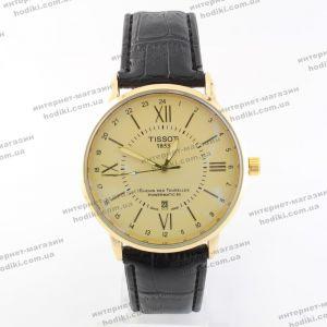Наручные часы Tissot (код 20765)
