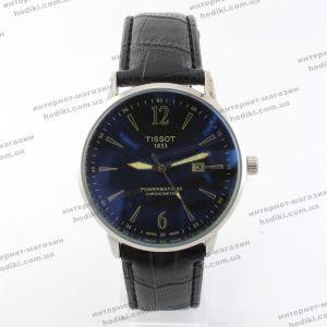 Наручные часы Tissot (код 20767)