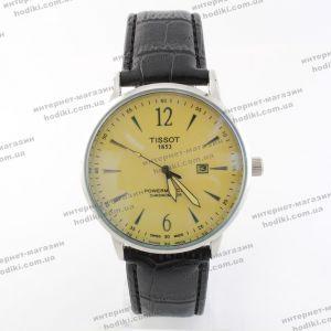 Наручные часы Tissot (код 20769)