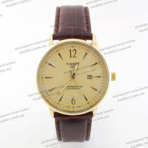 Наручные часы Tissot (код 20770)