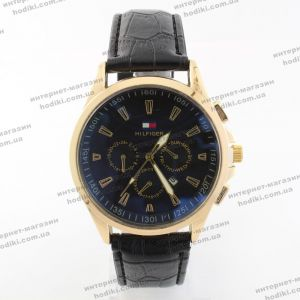 Наручные часы Tommy Hilfiger (код 20773)