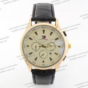 Наручные часы Tommy Hilfiger (код 20774)
