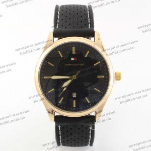 Наручные часы Tommy Hilfiger (код 20779)