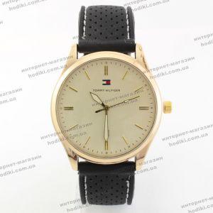 Наручные часы Tommy Hilfiger (код 20780)