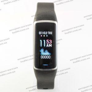 Наручные часы Smart Watch B32 (код 20782)